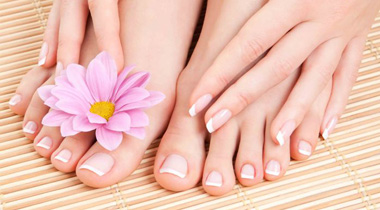 We offer a wide range of world-class nail and skin treatments for ladies, gentlemen, and children, including manicures, pedicures, nail art, ...